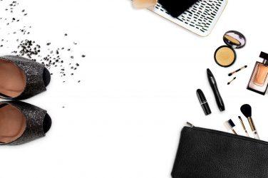 brushes-colors-fashion-768975