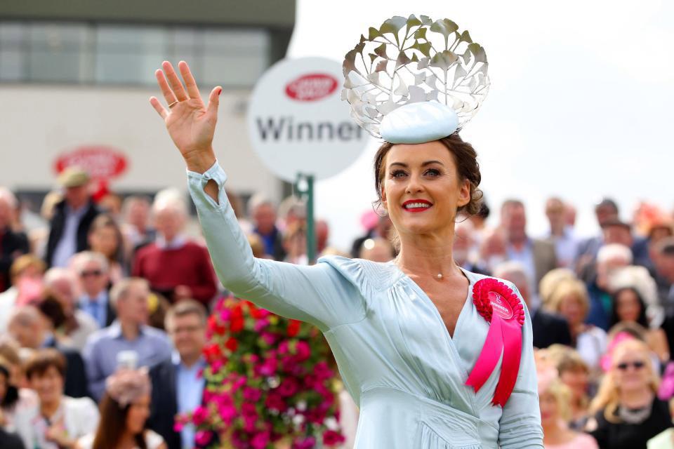Ladies-Day-Winner-Aoife-McCana