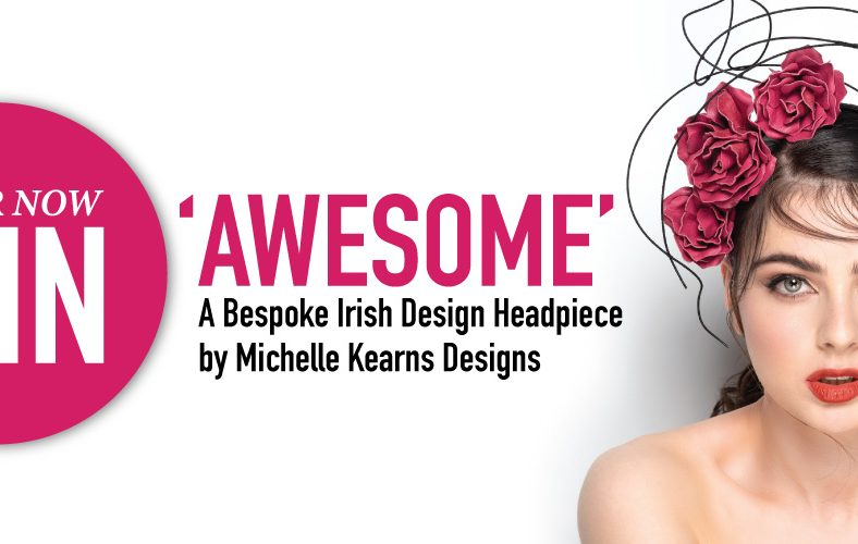 Web_IrishDesignHeadpiece