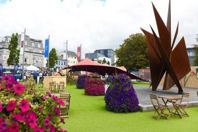 festival_garden_6