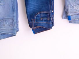 apparel-blue-jeans-casual-1082529-(1)
