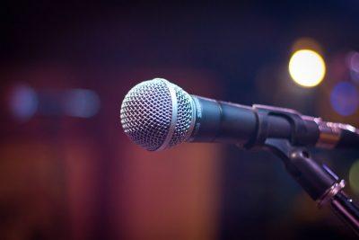 macro-mic-microphone-164829