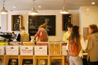 Pleasure-Cafe-Galway-Inside-1024x685