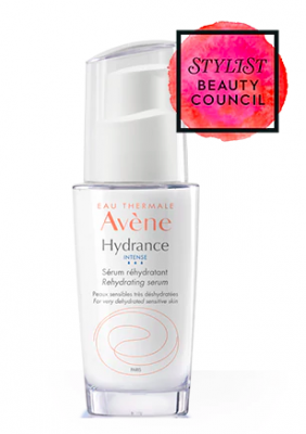 HYDRANCE INTENSE SERUM 30ML - €26