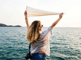adventure-beach-blonde-hair-590513