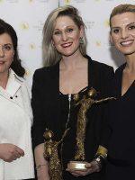 142Irish-Fashion-innovation-awards-150x200