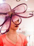 Galway_Fashion_Trail_photo_Julia_Dunin-326-120x160