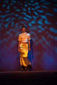 a-1276-Irish-Fashion-innovation-awards-200x300