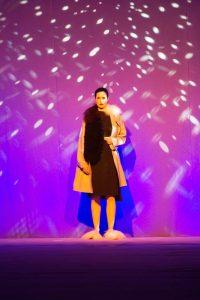 a-1482-Irish-Fashion-innovation-awards-200x300