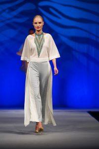 a-1519-Irish-Fashion-innovation-awards-200x300
