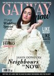 January cover GALWAYnow