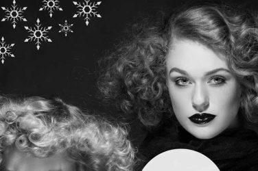 Sarah Mason Christmas Competition