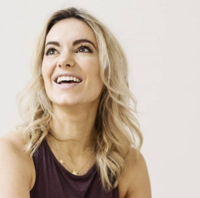 influencer pilates galway health lifestyle fashion fitness