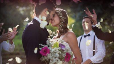 wedding galway ardilaun hotel showcase