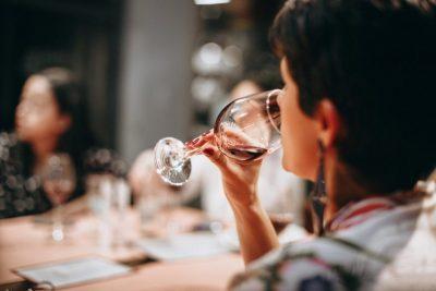 wine tasting galway