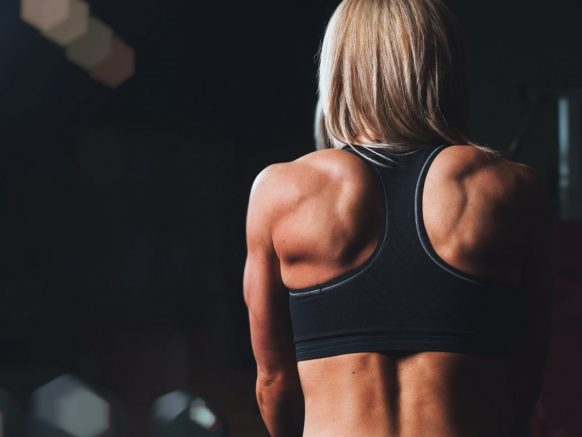 fitness galway healthy workout pilates