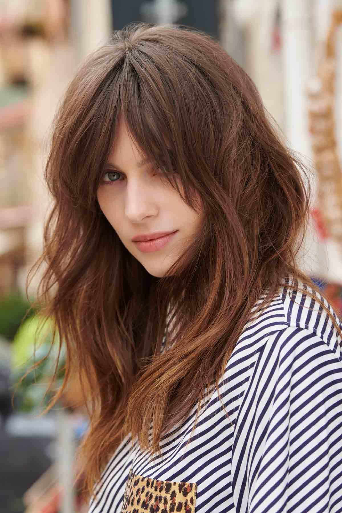 Great Lengths Hair Image
