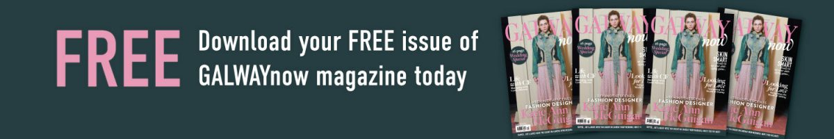 Free Download GALWAYnow April May 2020