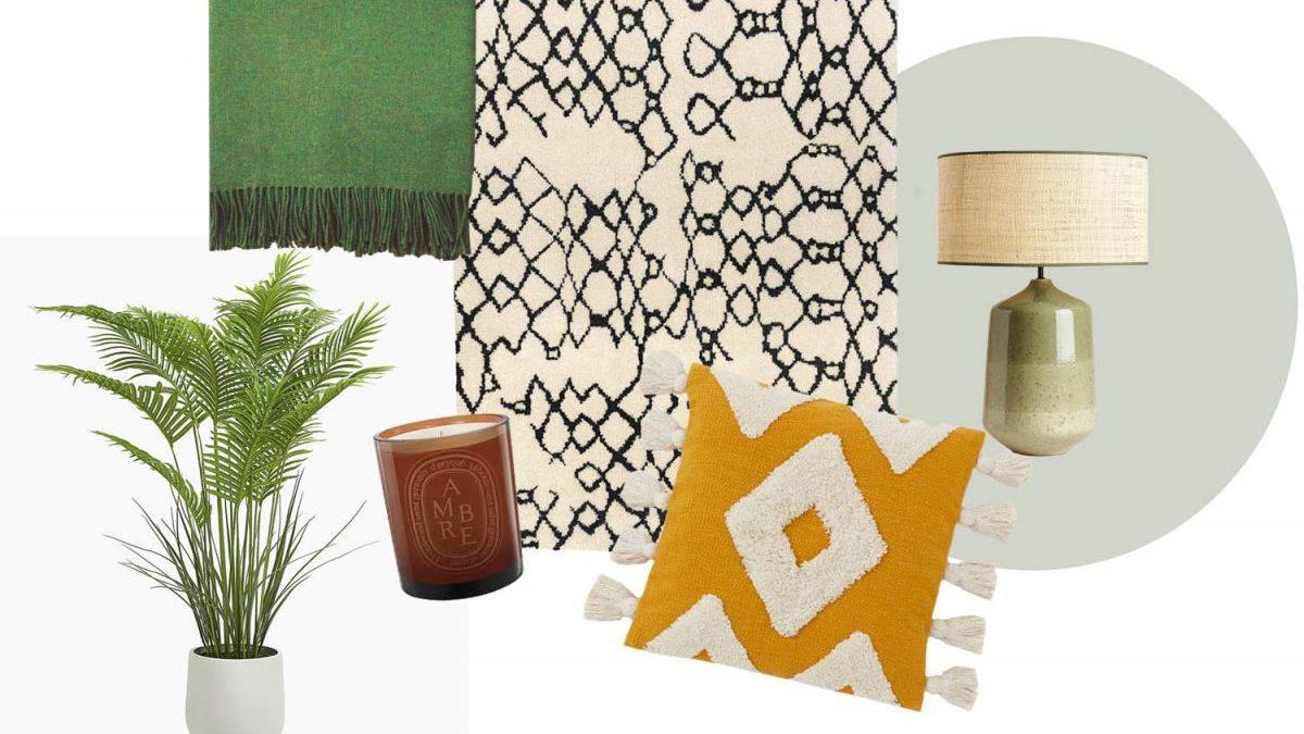 Homewear-Top-Picks