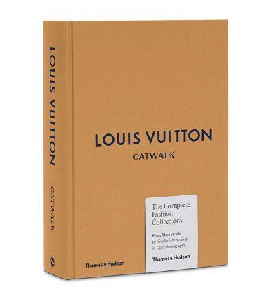 Louis Vuitton €40