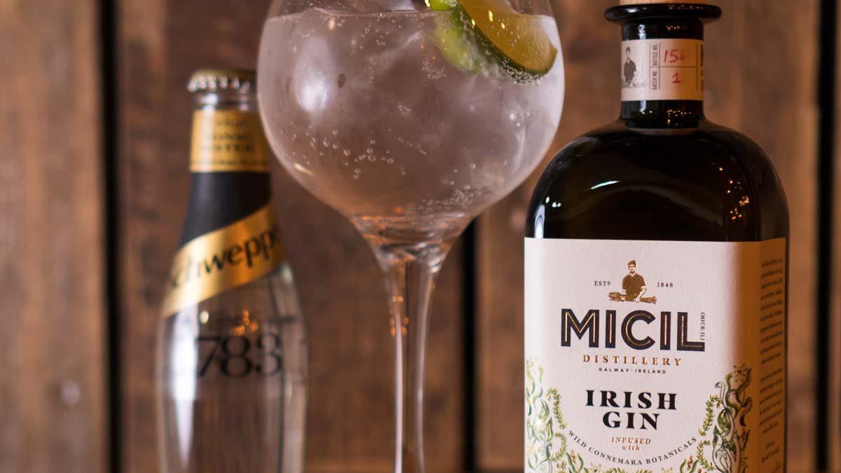 Micil-Distillery-G&T