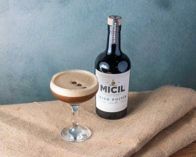 Micil-Martini-