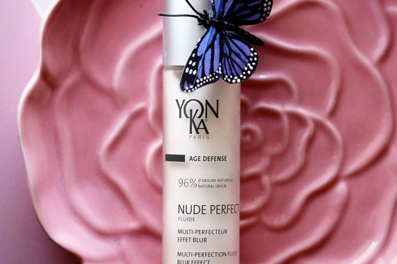 Yonka Nude Perfect Product