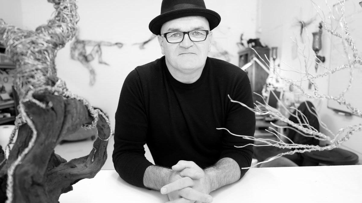 Glenn-Gibson-Creative-Director.