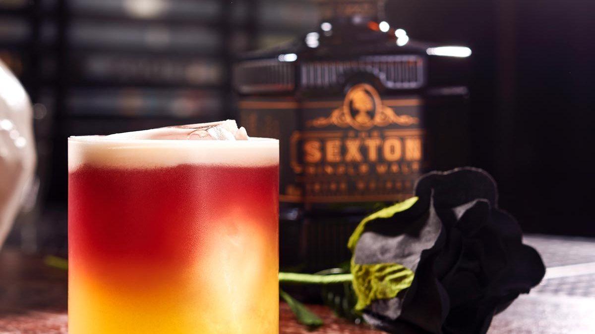 The-Sexton-Dead-of-Night