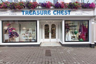 treasure-chest-galway