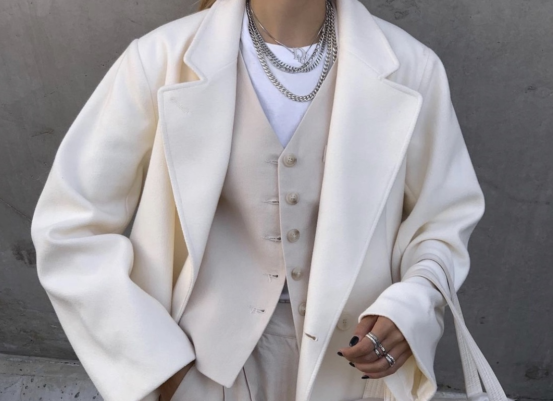 Sofia Coehlo
