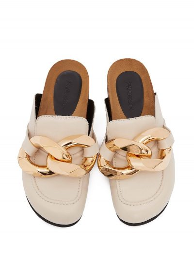 JW_ANDERSON_495