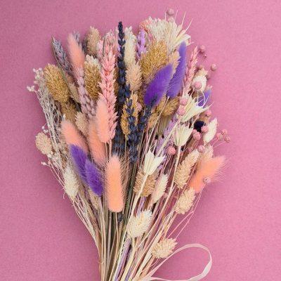The Dead Flower Shop_34