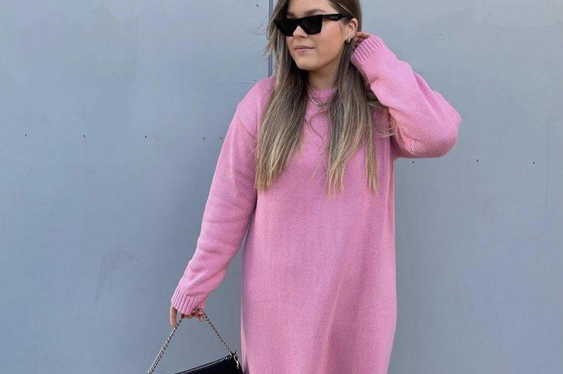 Gabsluk_pink