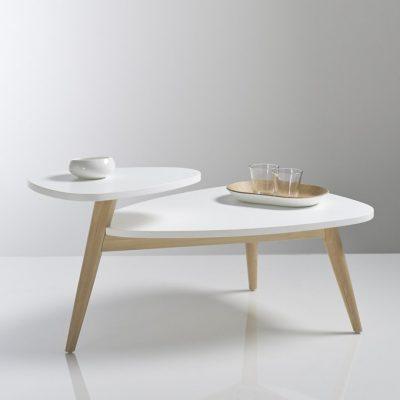 La Redoute_coffee_table