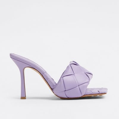 bottegav_sandals