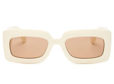 gucci_sunglasses