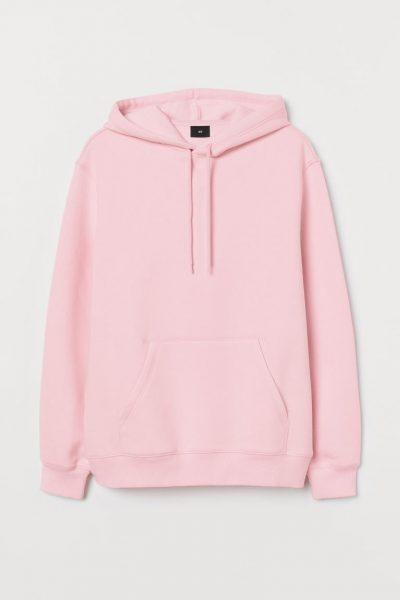hm_hoodie