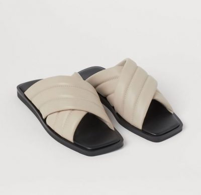 hm_sandals
