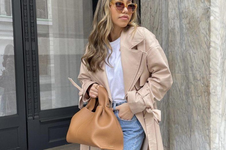 olivia_trench coat