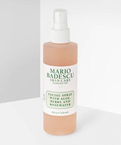 Mario_badesku_spray