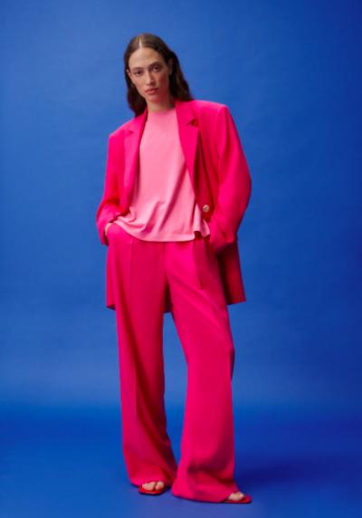 Zara_suit