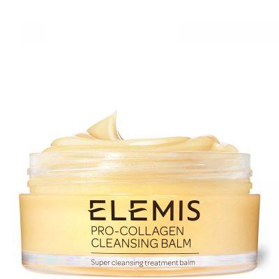 elemis_cleansing balm
