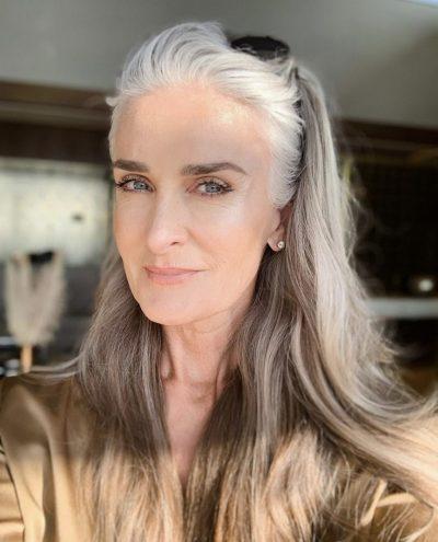 grey hair_caroline labouchere