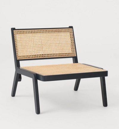 hm chair